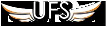 Rezerwacje UFS